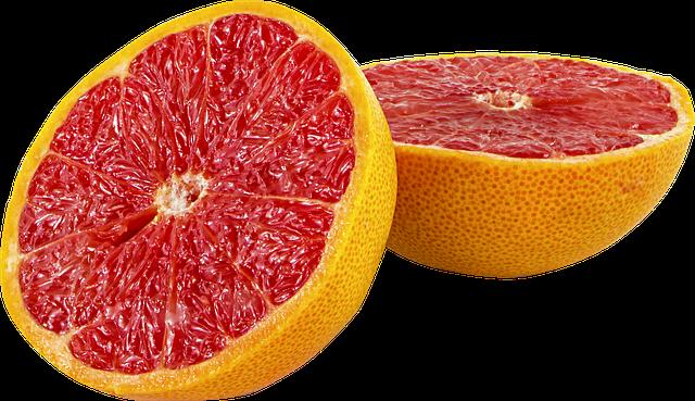 C какого возраста можно давать грейпфрут ребенку: польза и вред для детей