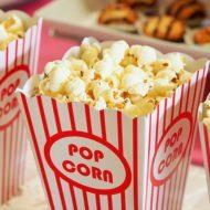 Можно ли детям попкорн: с какого возраста можно давать и чем вреден